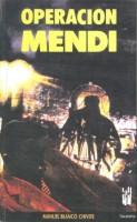 Operación Mendi