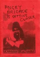 La Brigada de la Cólera
