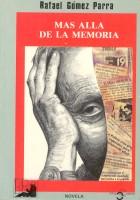 Más allá de la memoria