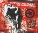 Sistema Sonoro Skartel. Manifiesto Proletario Dub Internacional