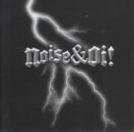 Noise & Oi!