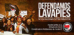 Defendamos Lavapies