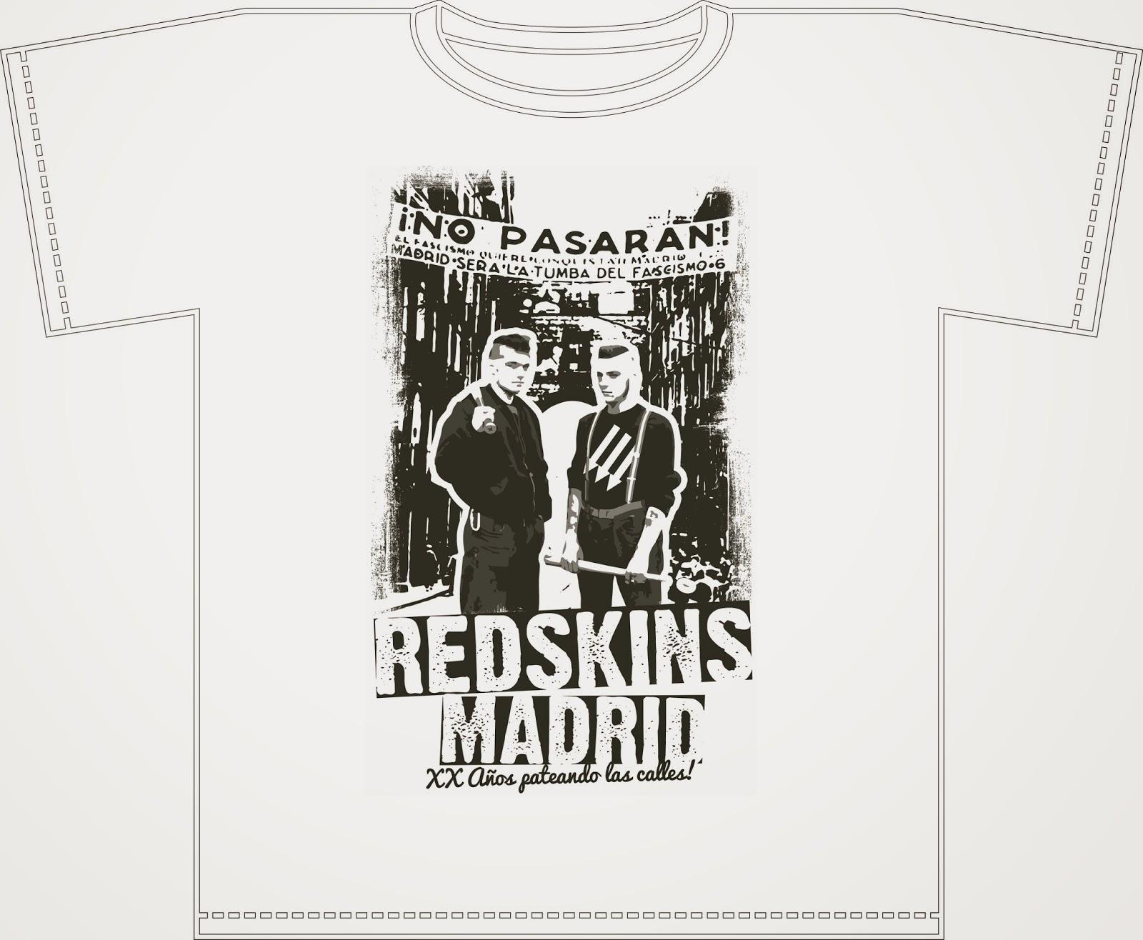 foto_camiseta_redskins